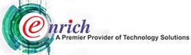 Enrich Data Services Pvt Ltd