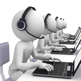 Managed and Maintenance Services in Kolkata